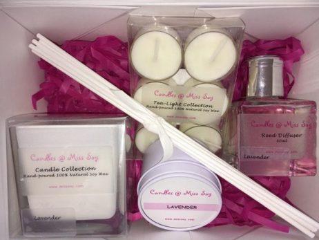 gift box selection 2
