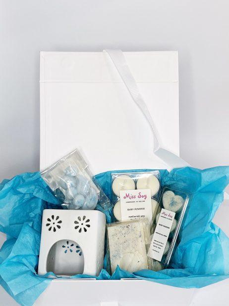 baby box (2) blue