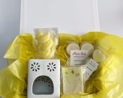 baby box (2) yellow