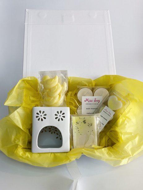 baby box (2) yellow