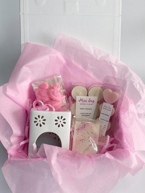 baby box (2) pink