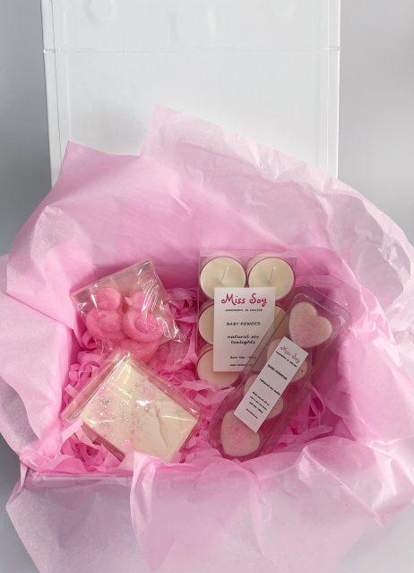 baby box pink 1
