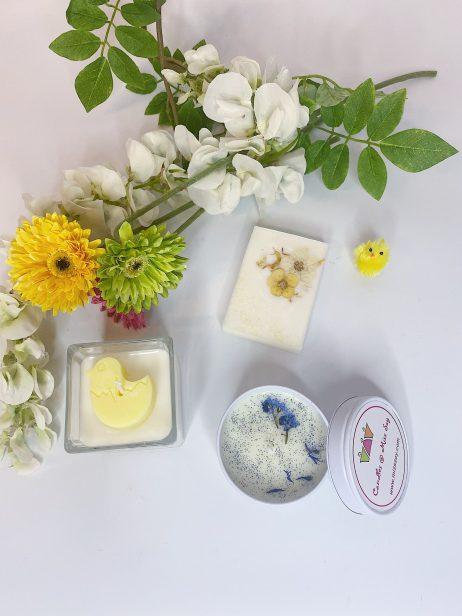something spring - gift box2